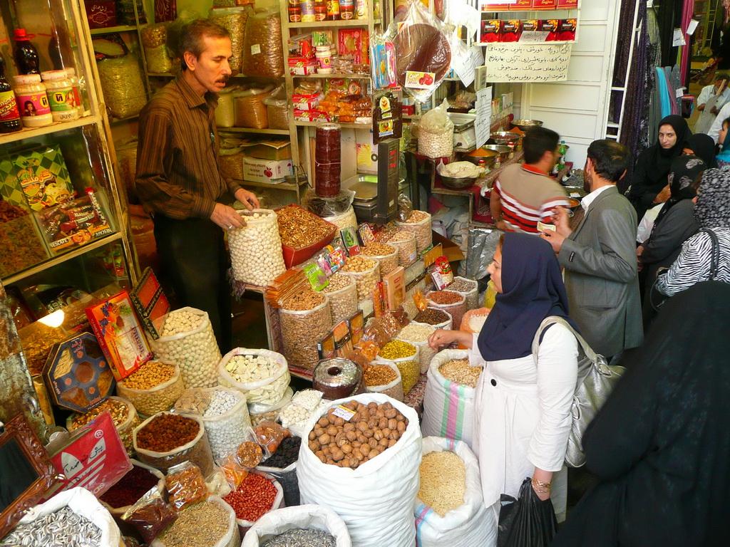 2011-iran_92