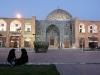 2011-iran_08
