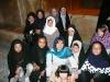2011-iran_25