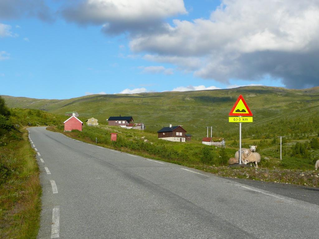 Skandinavija-034