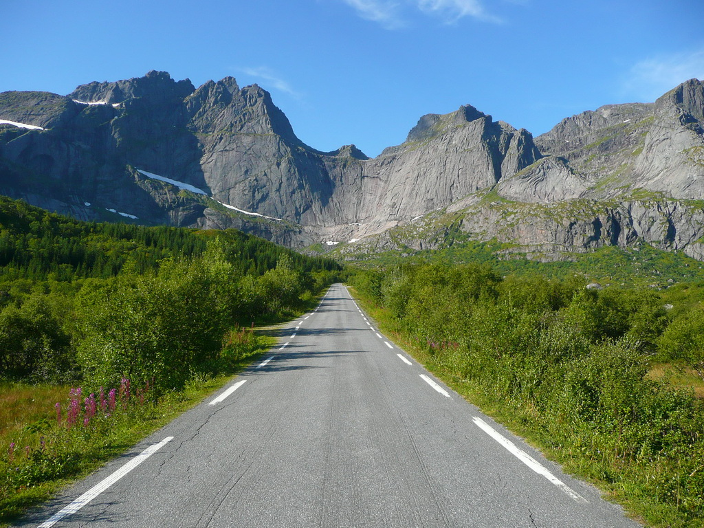 Skandinavija-053