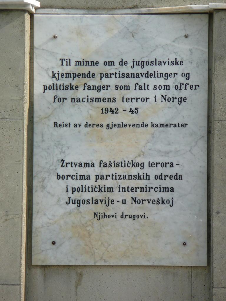 Skandinavija-070