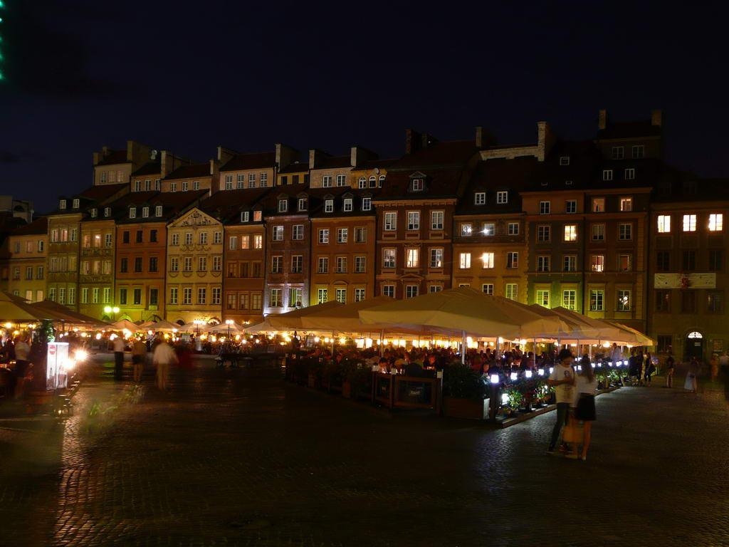 Skandinavija-088