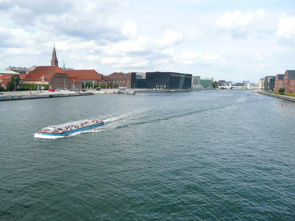 skandinavija-003