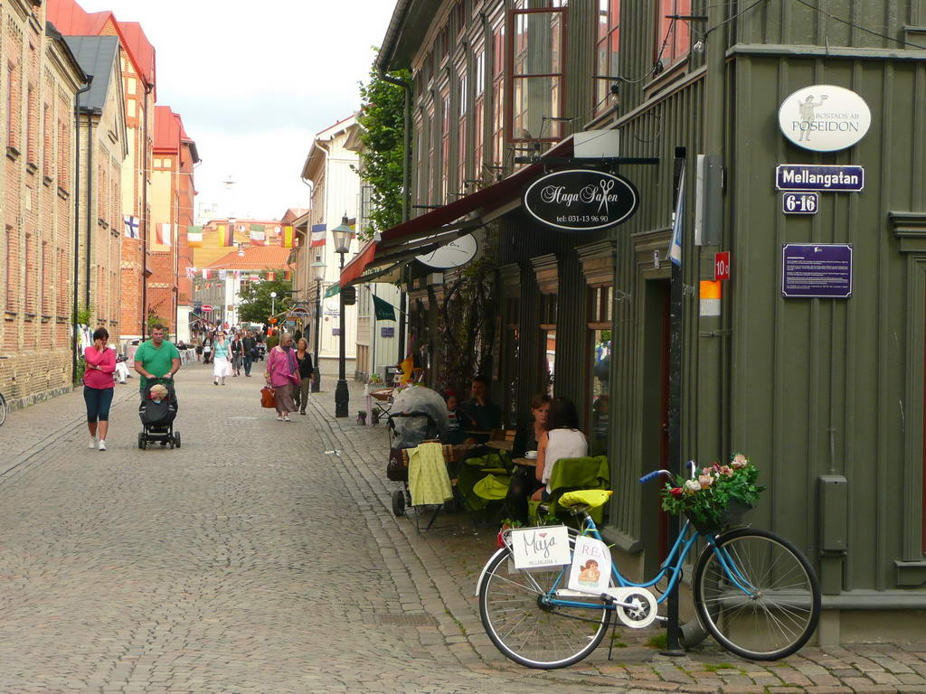skandinavija-012