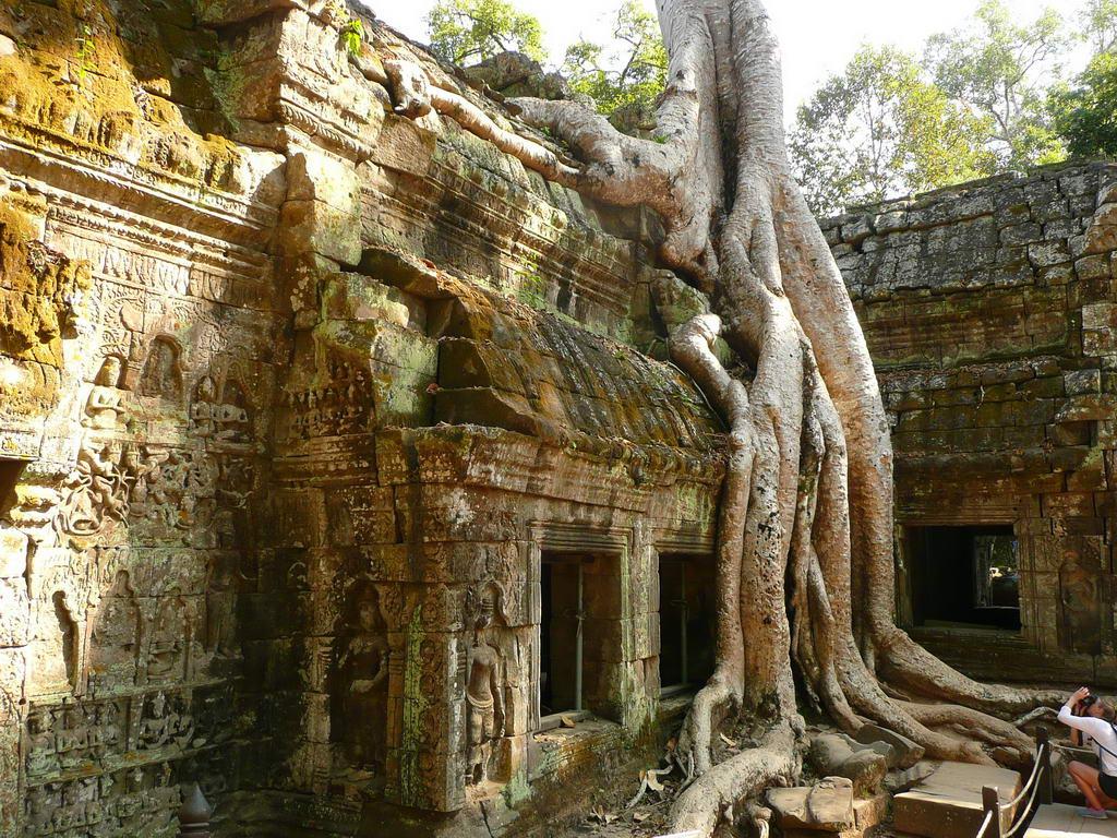 Laos-2012_100