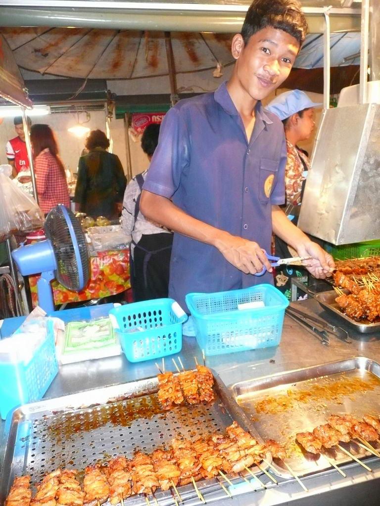 Laos-2012_118