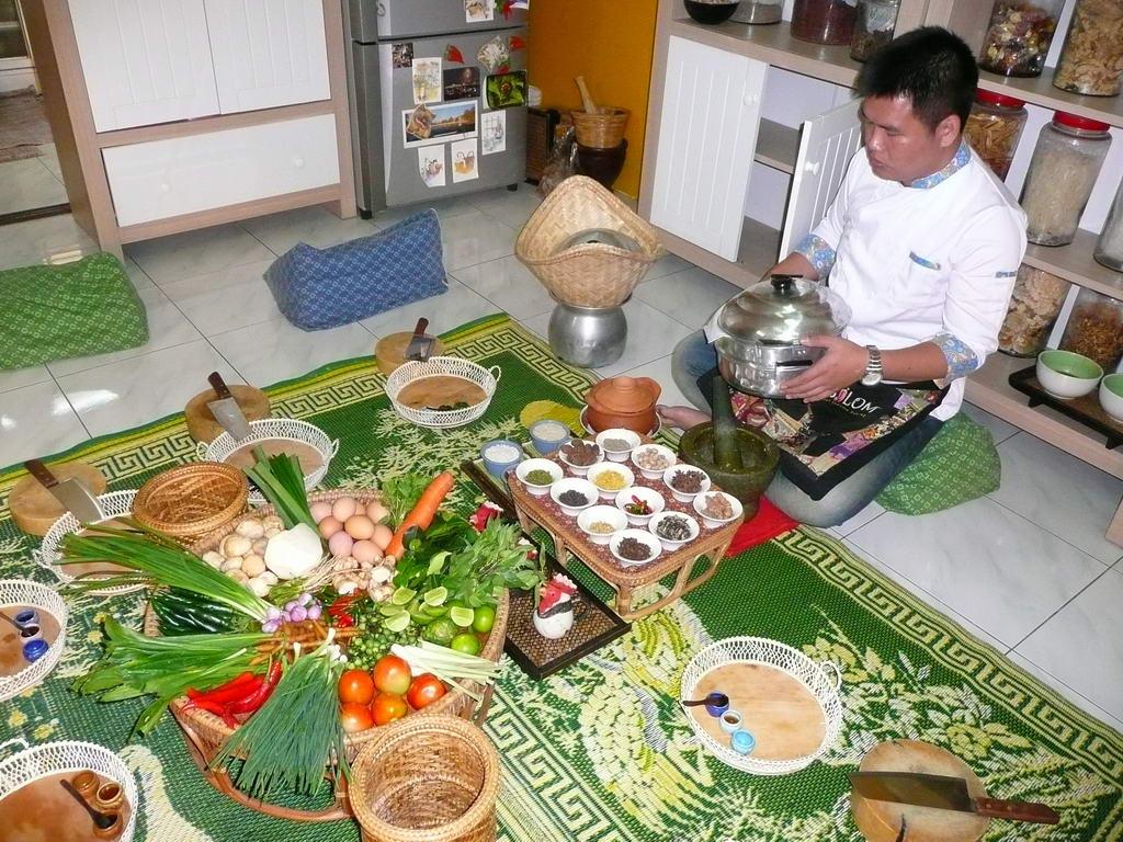 Laos-2012_80