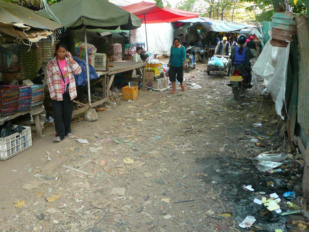 Laos-2012_84