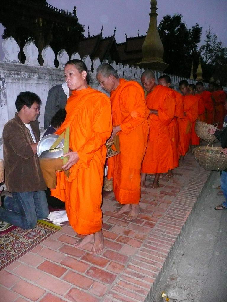 Laos-2012_85