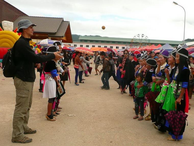 Laos-2012_89