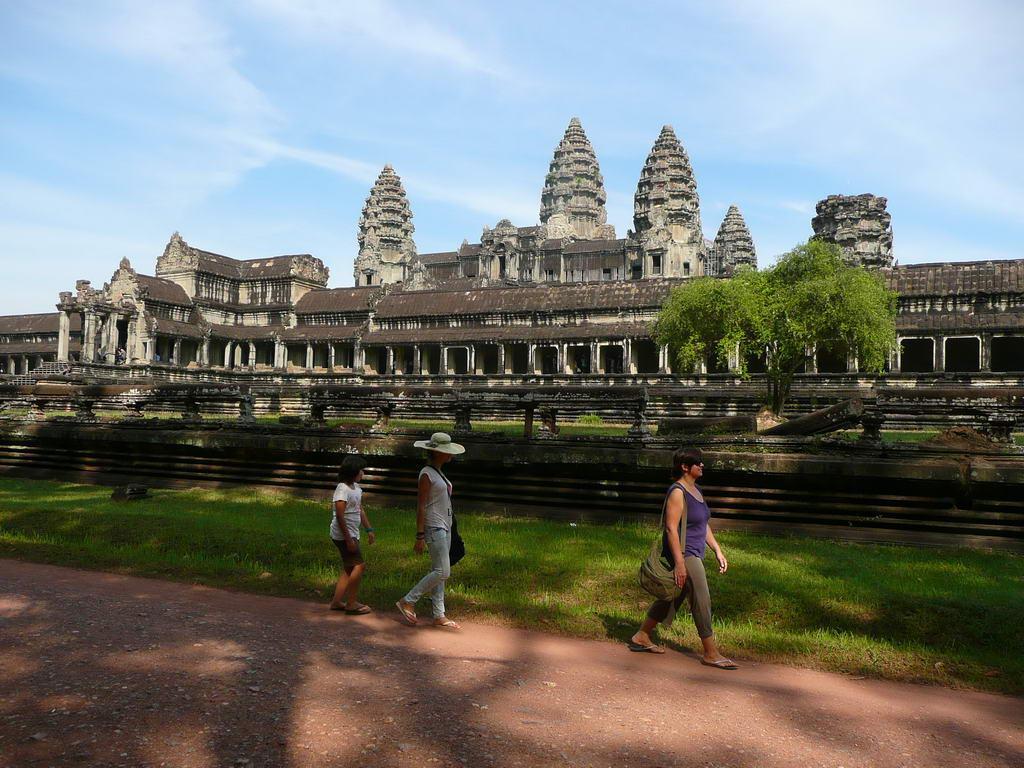Laos-2012_95