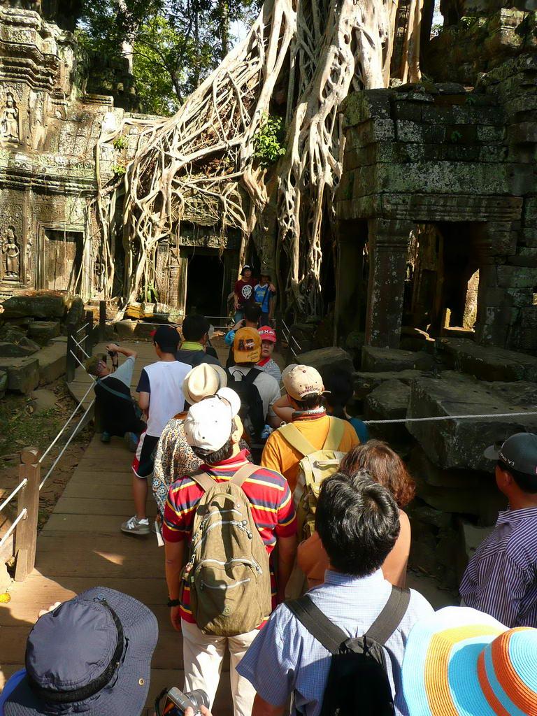 Laos-2012_99