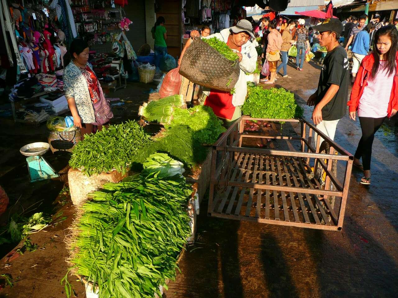 laos-2012_13