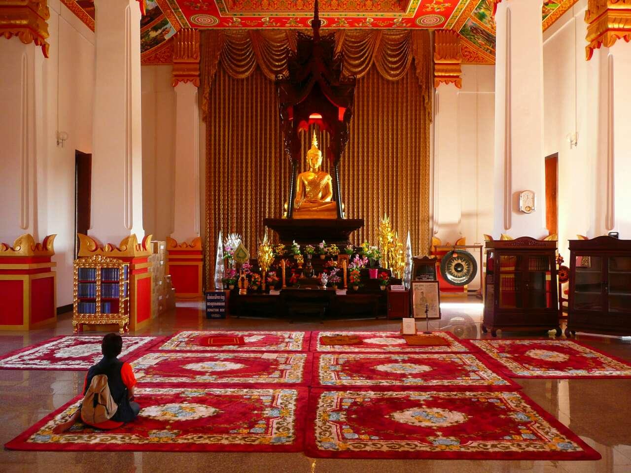 laos-2012_20