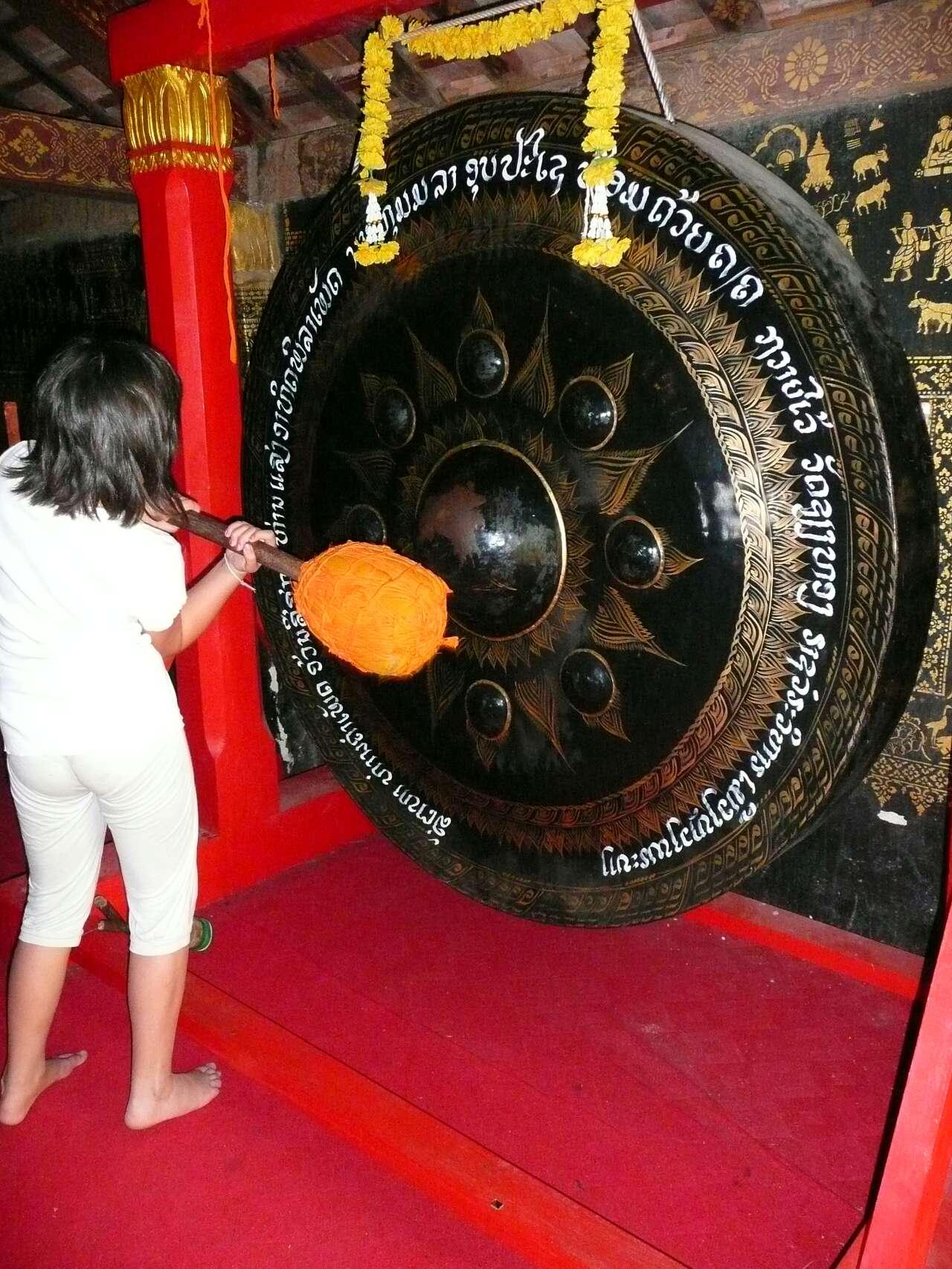 laos-2012_28