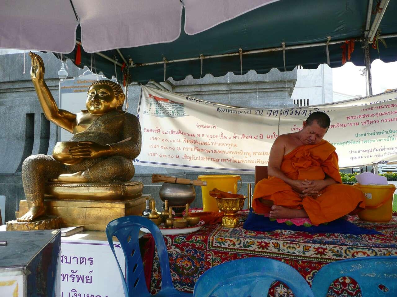 laos-2012_31