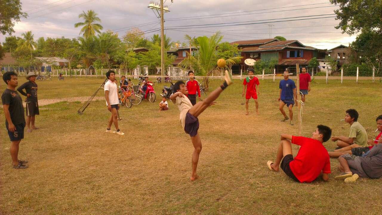 laos-2012_34