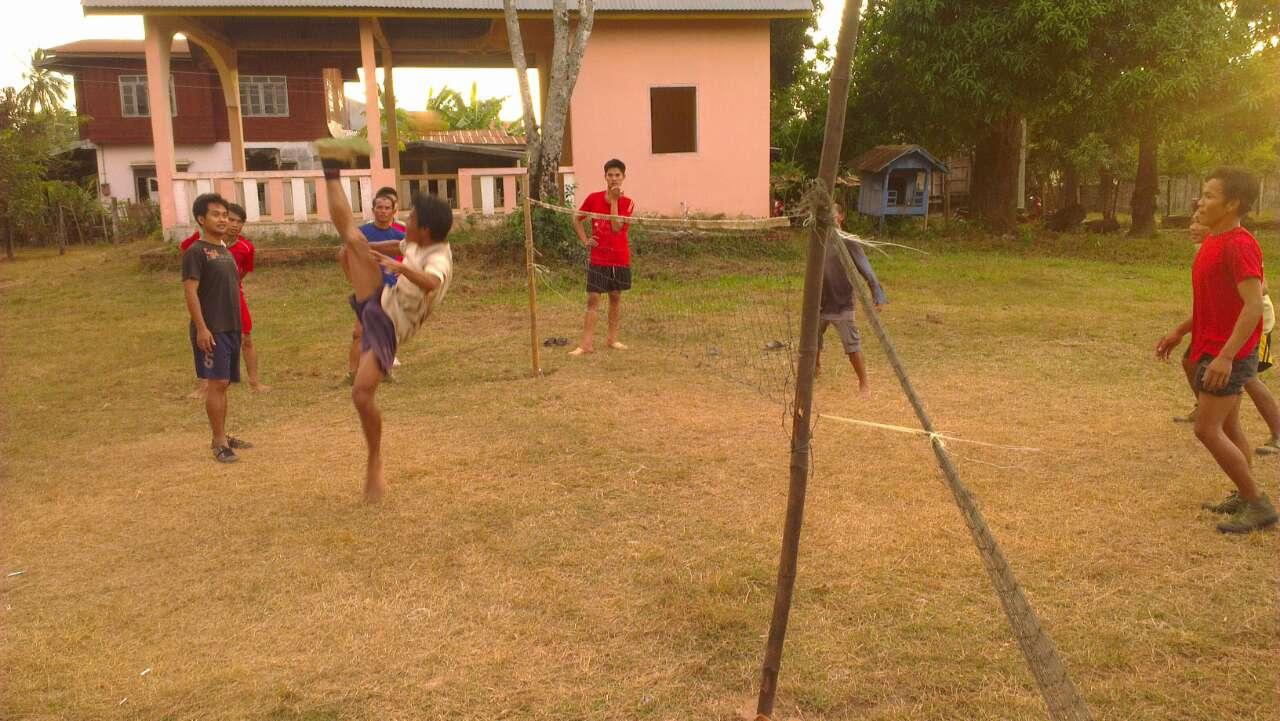 laos-2012_35