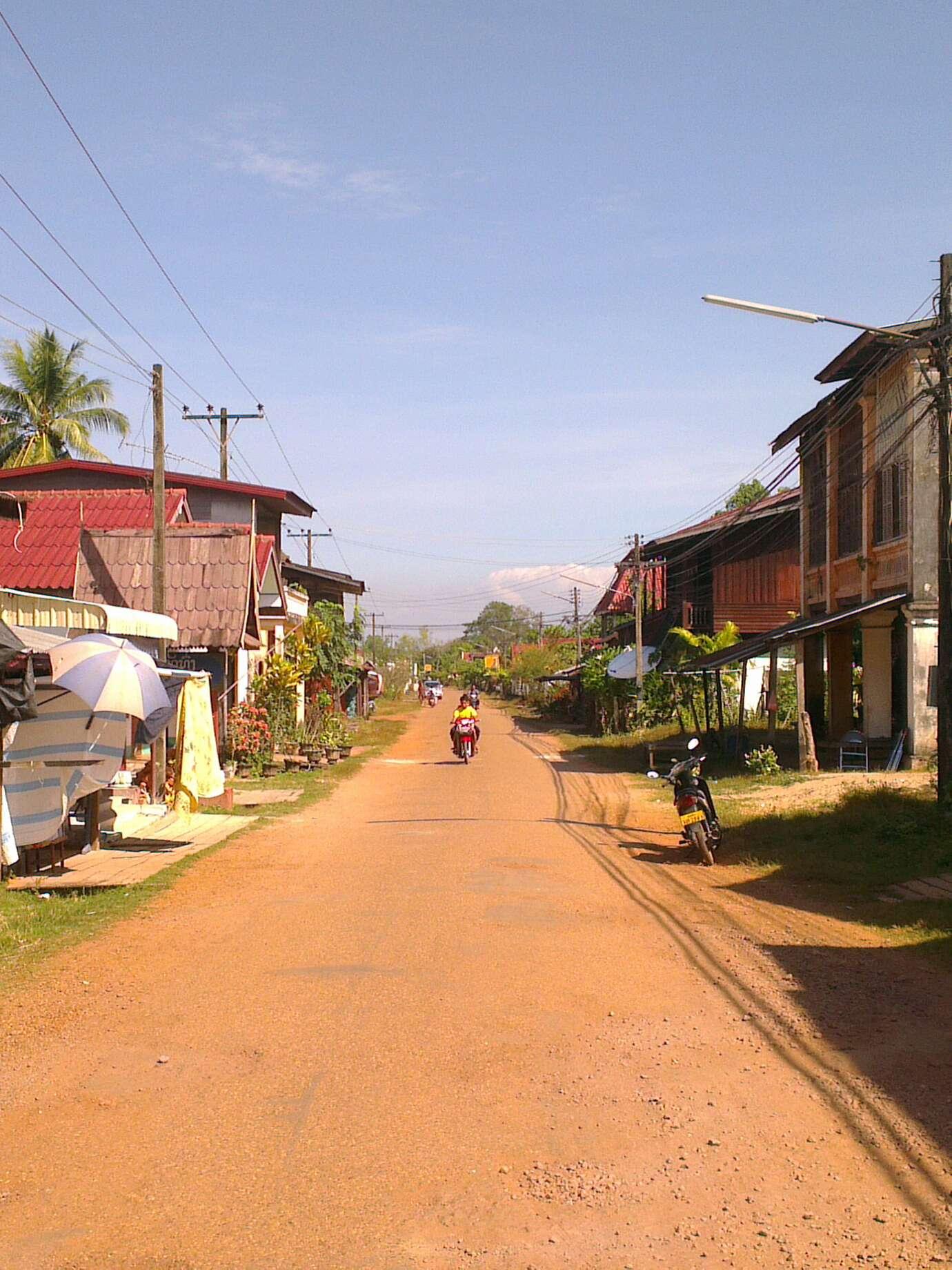 laos-2012_36