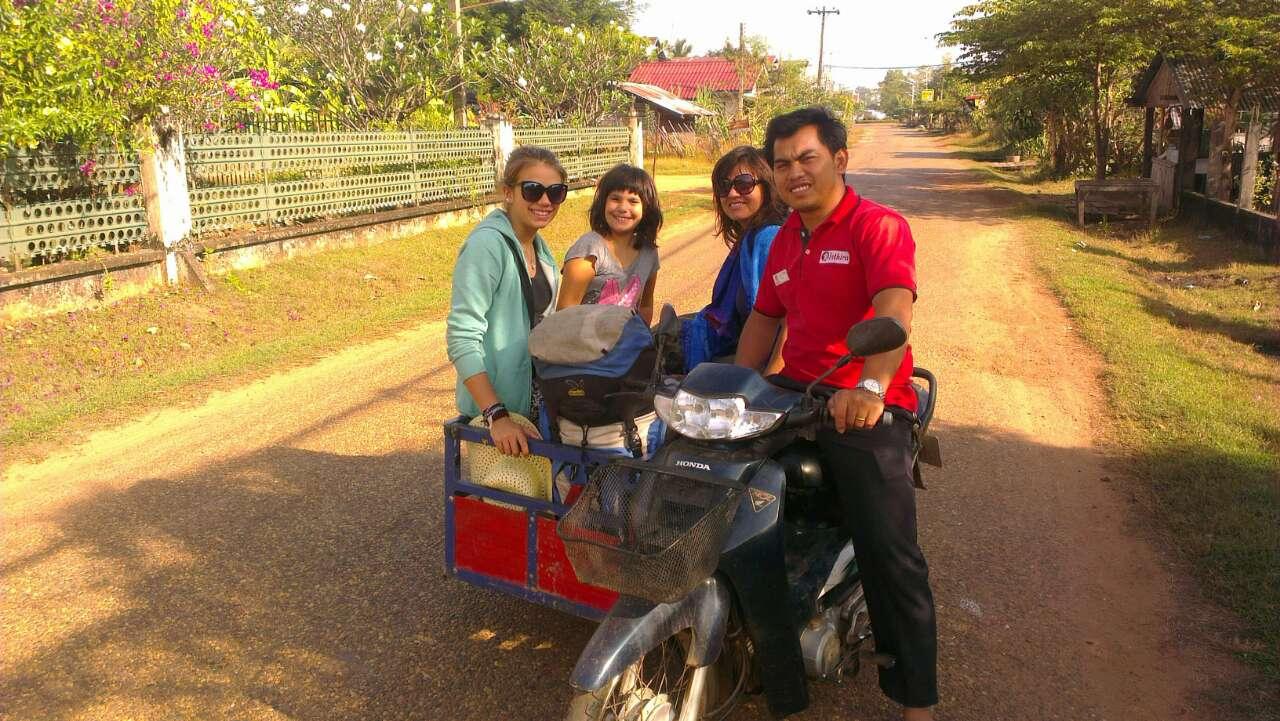 laos-2012_37