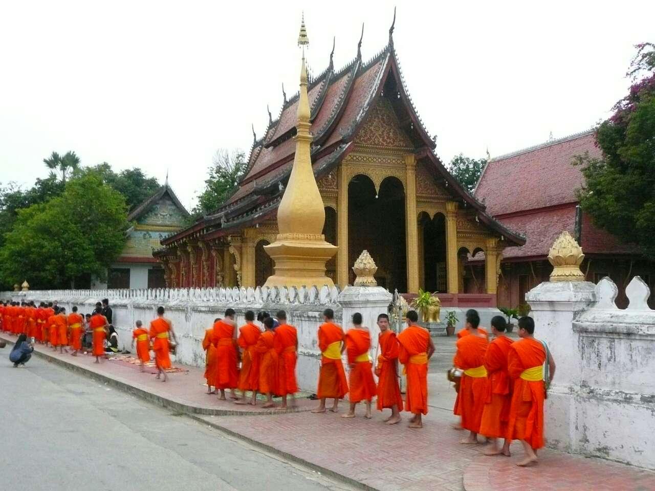 laos-2012_38