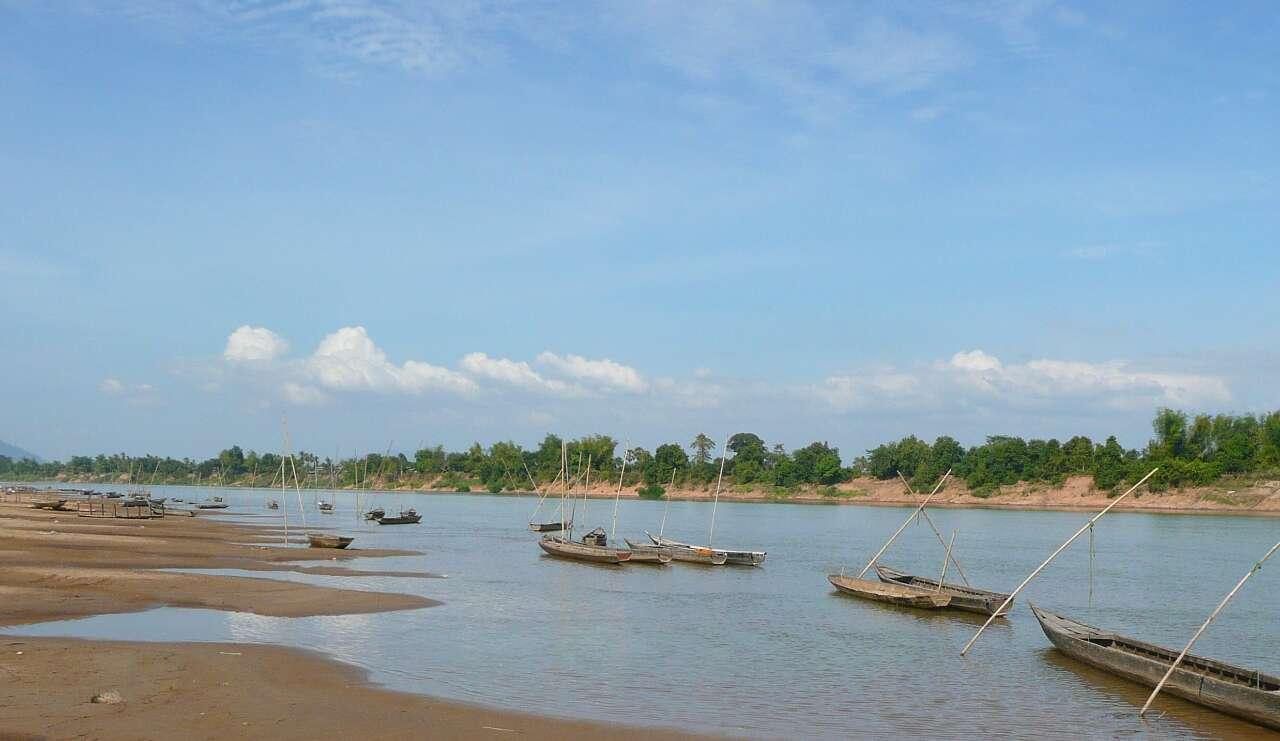 laos-2012_49