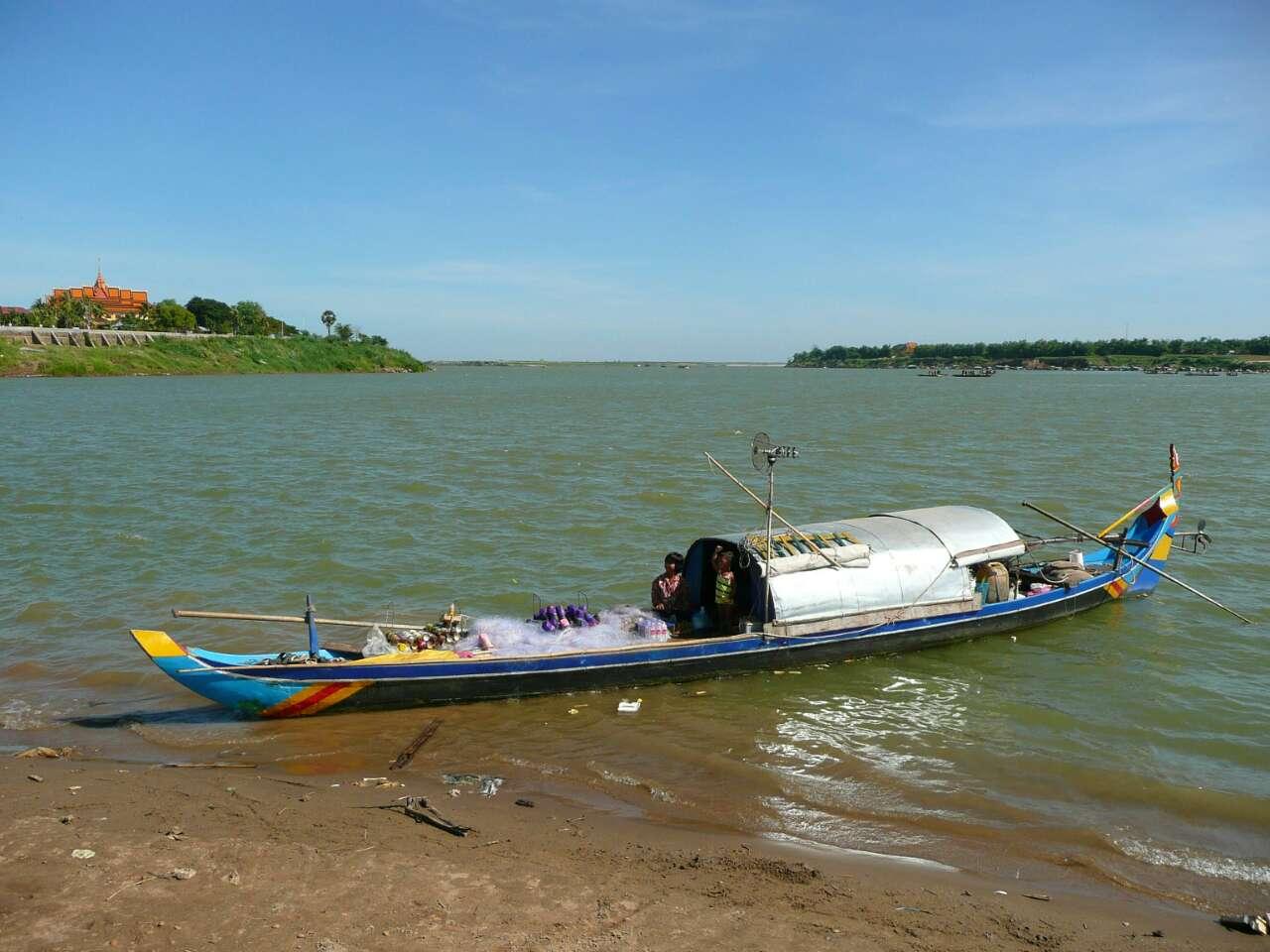 laos-2012_59