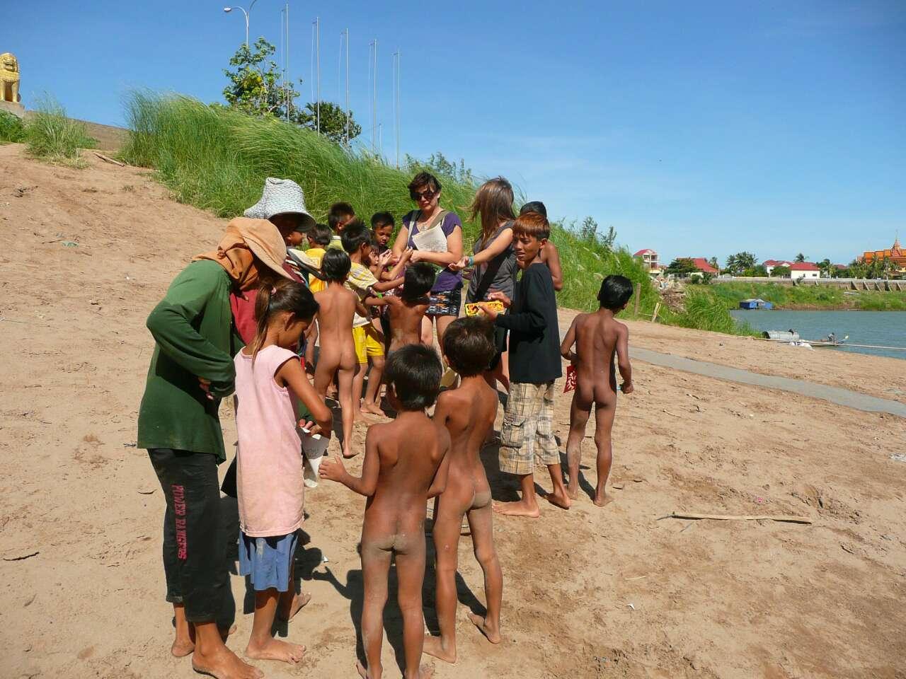 laos-2012_61