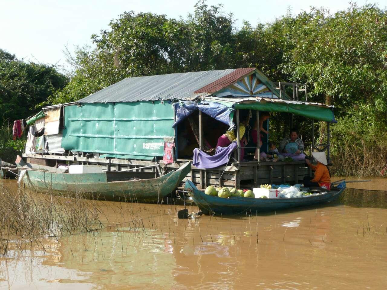 laos-2012_62