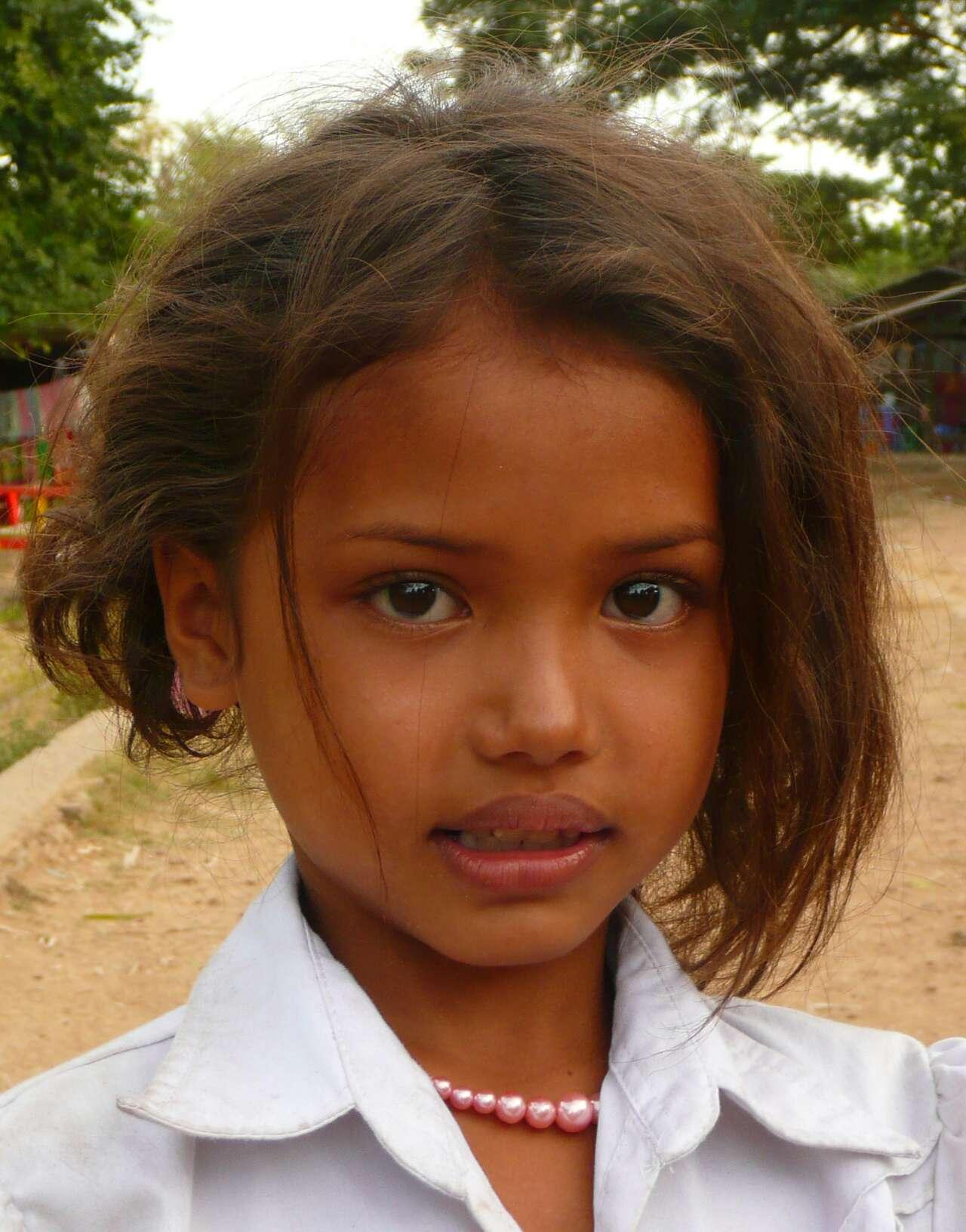 laos-2012_68