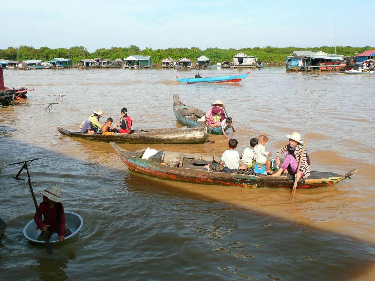 laos-2012_70