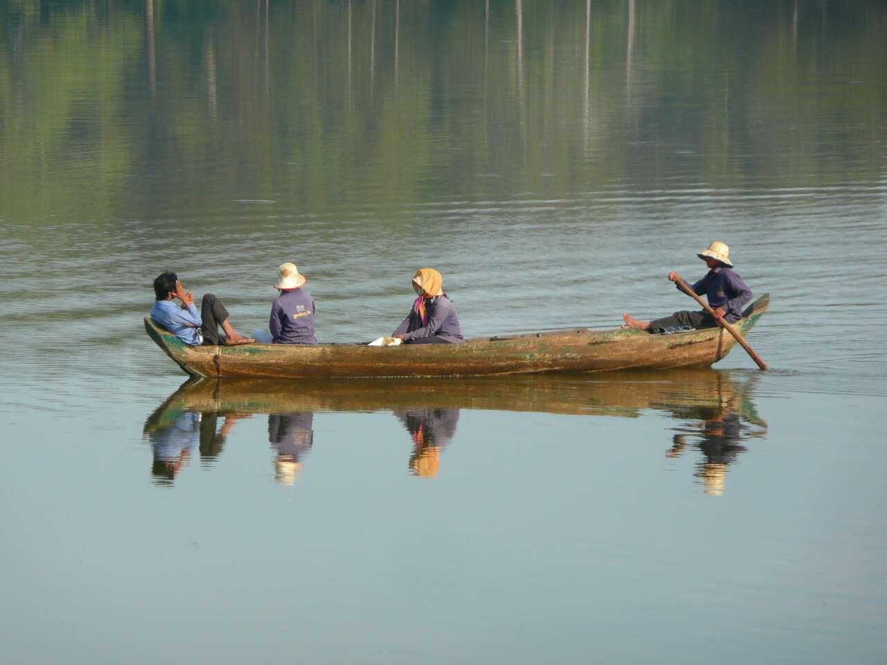 laos-2012_73