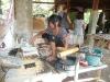 Laos-2012_104