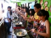 Laos-2012_81