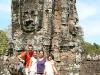 Laos-2012_96