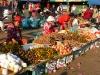 laos-2012_09