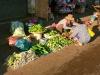 laos-2012_12
