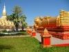 laos-2012_21