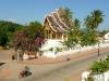 laos-2012_32