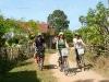 laos-2012_48