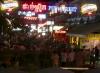laos-2012_69