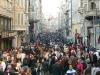 Turcija-02