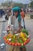 Indija-2013_14