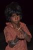 Indija-2013_18