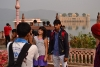 Indija-2013_23