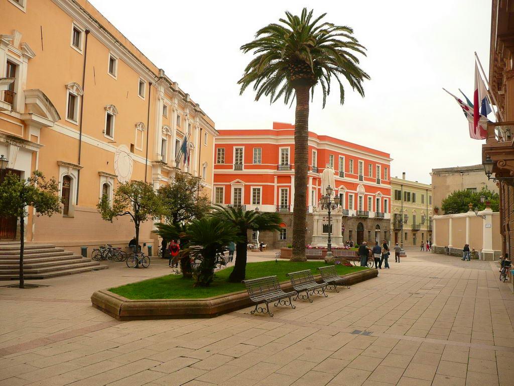 Sardinija-2013_14