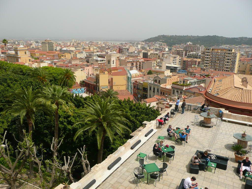 Sardinija-2013_18