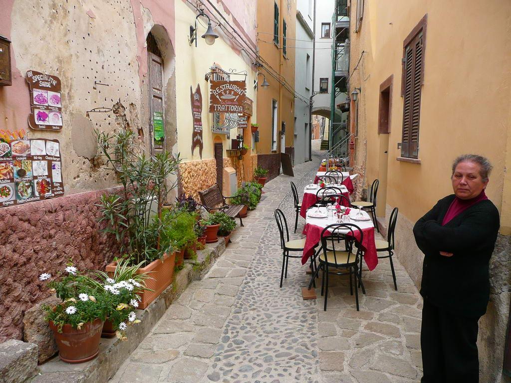 Sardinija-2013_34