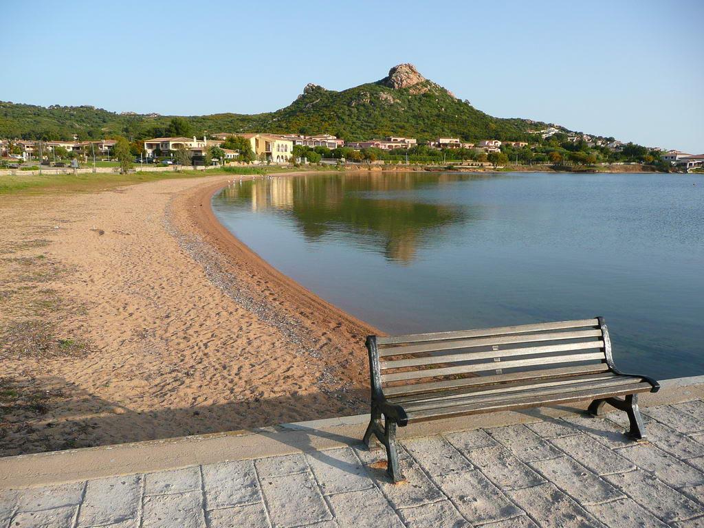 Sardinija-2013_35